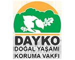 Dayko
